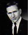 Lee Bressler 1945 - 1965