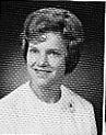 Sue Halpern                                   1945 - 2001