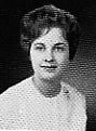 Ann Harrison                               1945 - 1989