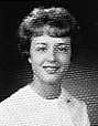 Brenda Johnson                            1945 - 1987