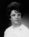 Betty Jo King                                                                  1945 - 2000