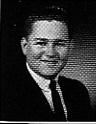 Sidney Less                                     1945 - 1986