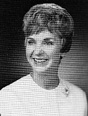 Cindy Simmons                                 1945 - 1997