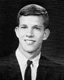 Jeffrey Smith  1945 - 2000