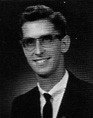 Garry Solomon                               1945 - 2002
