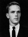 Gene Taylor                                      1945 -  1994