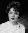 Nancy Thompson                            1945 - 1984