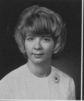 Susan Bizzell