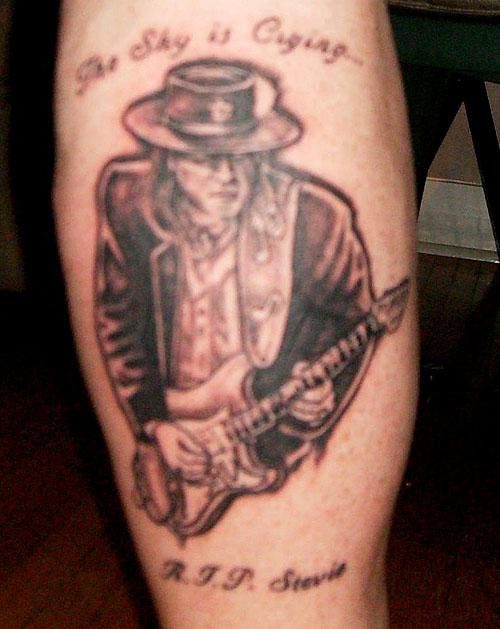 tattoo_0045.jpg