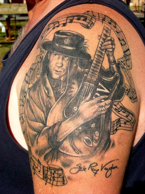 tattoo_0059.jpg