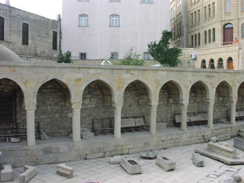 Baku202_9.JPG