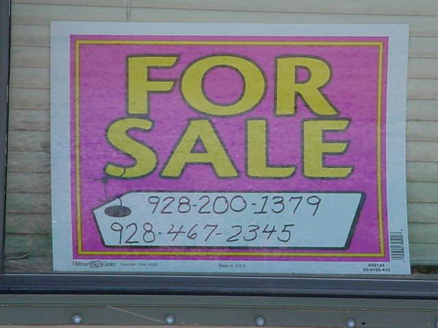 Roosevelt Lake town<br>928-200-1379