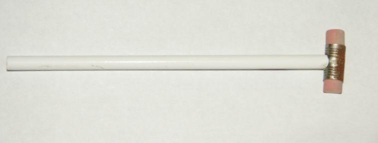 Pencil Eraser.jpg