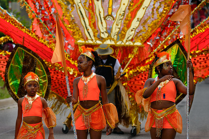 171 Junior Caribana cat dancers.jpg