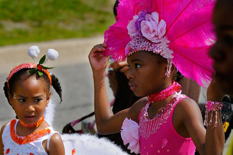 171 Junior Caribana dancers 2.jpg
