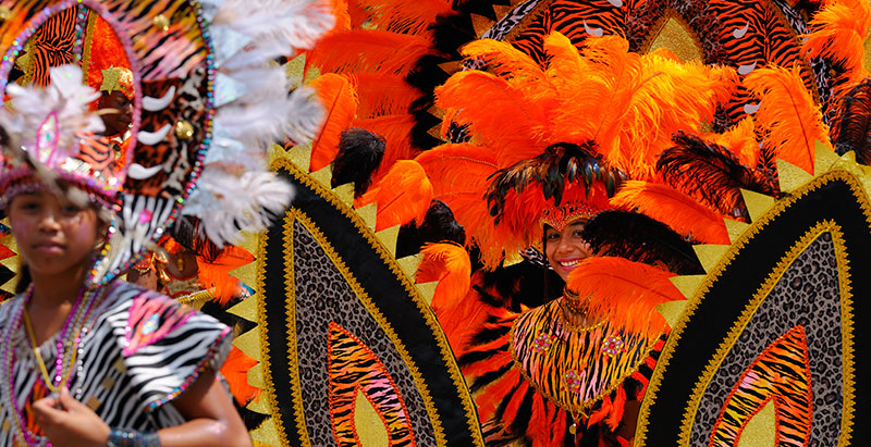 171 Junior Caribana Tiger warrior 3.jpg