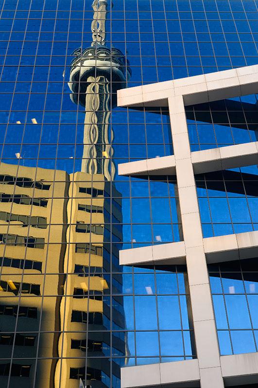 173 CBC Reflections.jpg