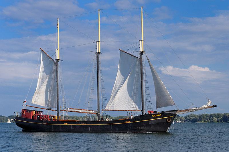 173 Sailing Ship.jpg