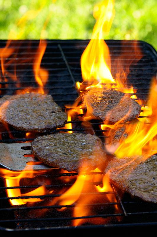 173 Burning Burgers.jpg