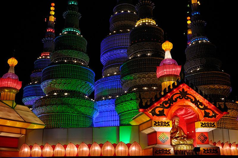176 Chinese Lantern Festival 4.jpg