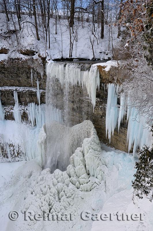 189 Tews Falls 4.jpg