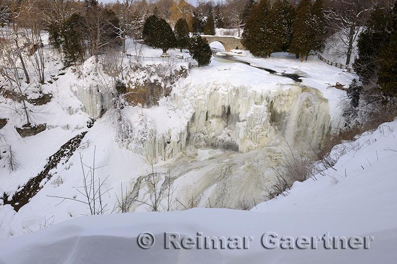189 Websters Falls 1.jpg