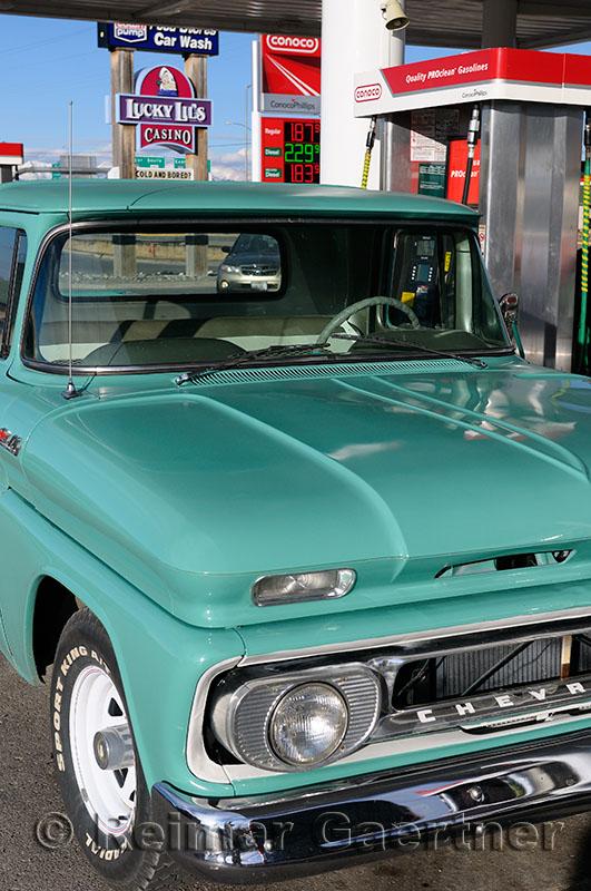 191 Chevrolet C10 truck 1962.jpg