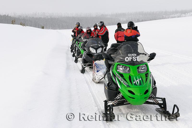 192 Snowmobile tour 1.jpg