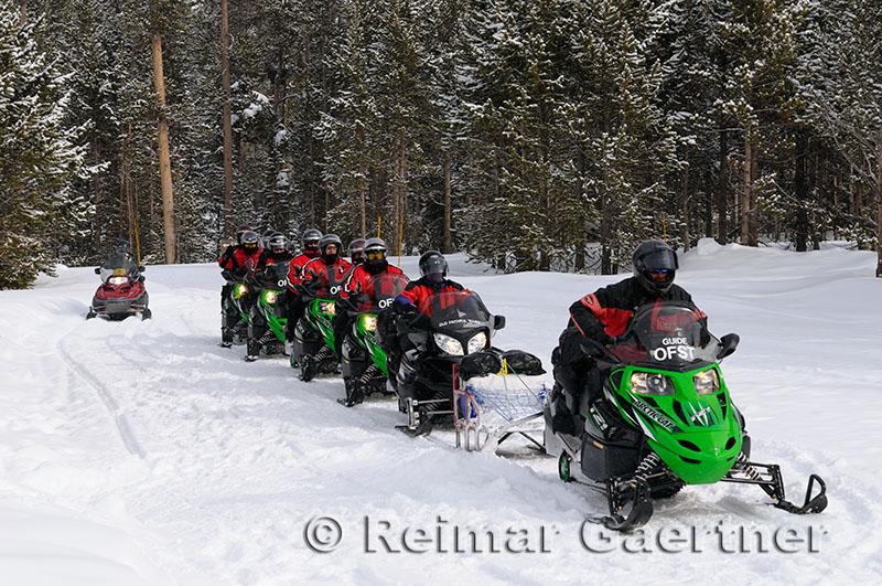 192 Snowmobile tour 2.jpg