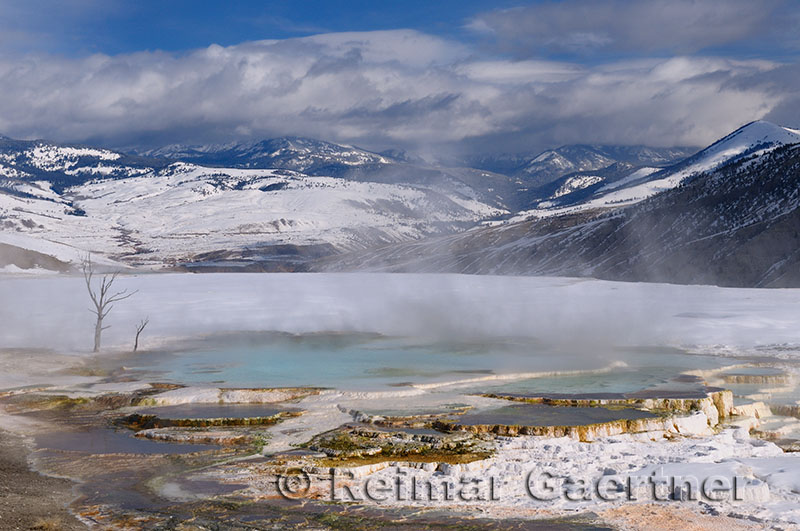 193 Mammoth Hot Springs 1.jpg