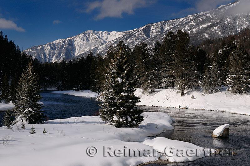 194 Beaver Creek Canyon fishermen 4.jpg