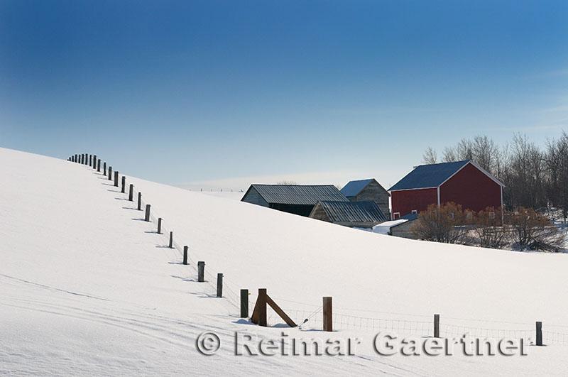 194 Idaho Farm winter.jpg