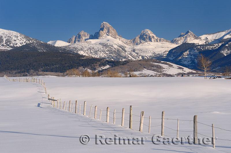 194 Snow on Tetons 2.jpg