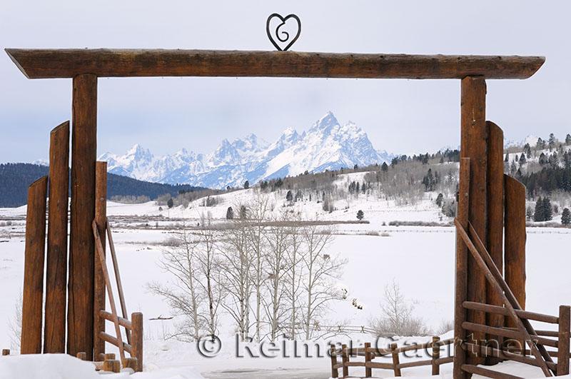 195 Heart Six Ranch Tetons.jpg