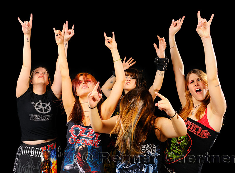 219 Metal grrls group 2.jpg