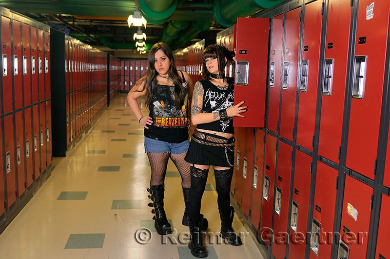 219 Natalie  and Nicole lockers 1.jpg