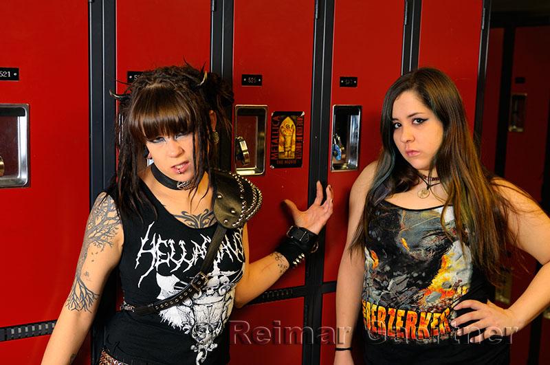 219 Natalie  and Nicole lockers 3.jpg