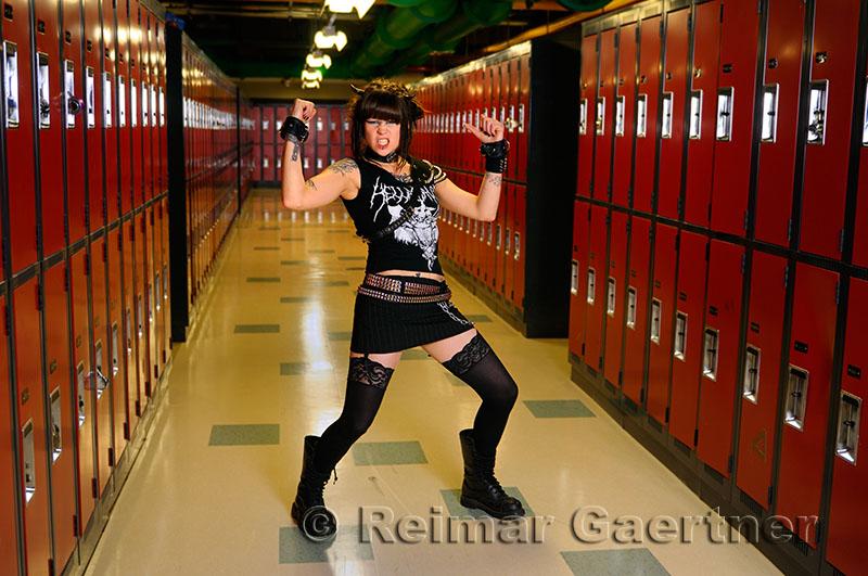 219 Natalie lockers 4.jpg