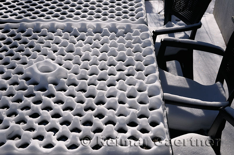 223 Snow pattern on table.jpg