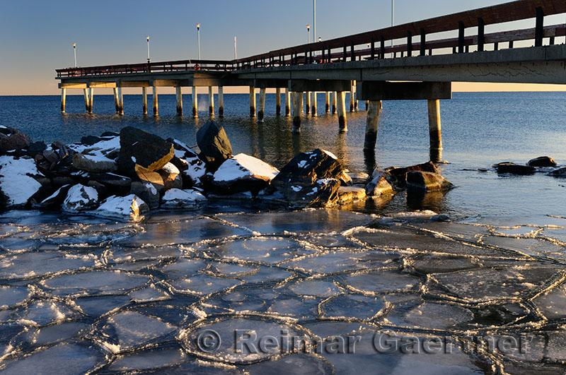 223 Sunset Pier 2.jpg