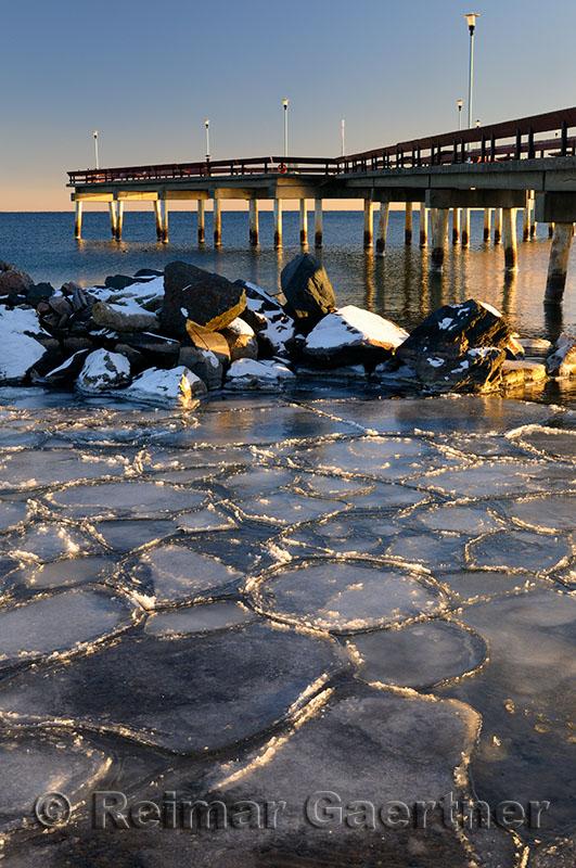 223 Sunset Pier 3.jpg
