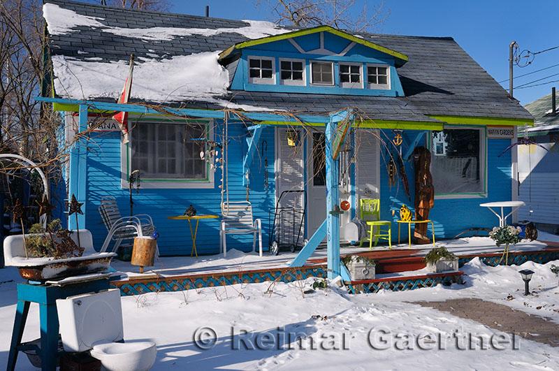 223 Toronto Island House.jpg