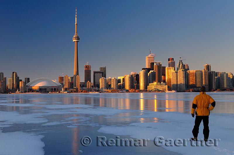 223 Toronto winter sunset 1.jpg