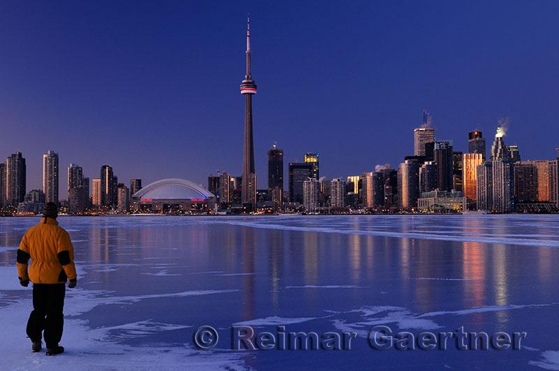 223 Toronto winter sunset 2.jpg