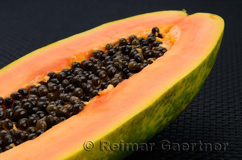 224 Papaya.jpg