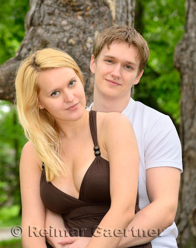 273 Couple in Park 8.jpg