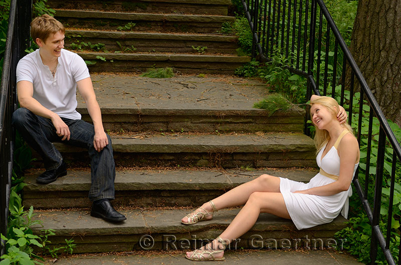 273 Couple on Stairs 2.jpg