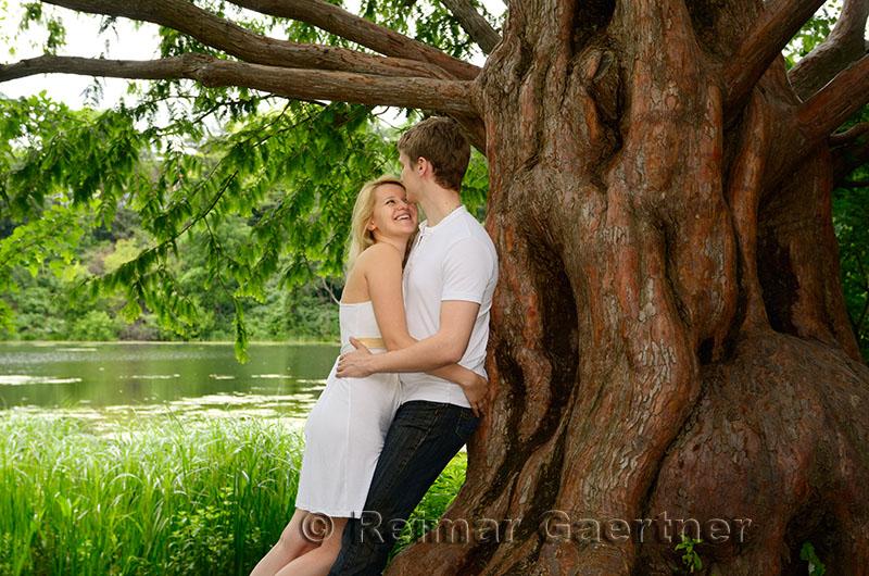 273 dawn redwood lovers 2.jpg