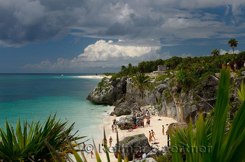 277 Tulum beach 7.jpg
