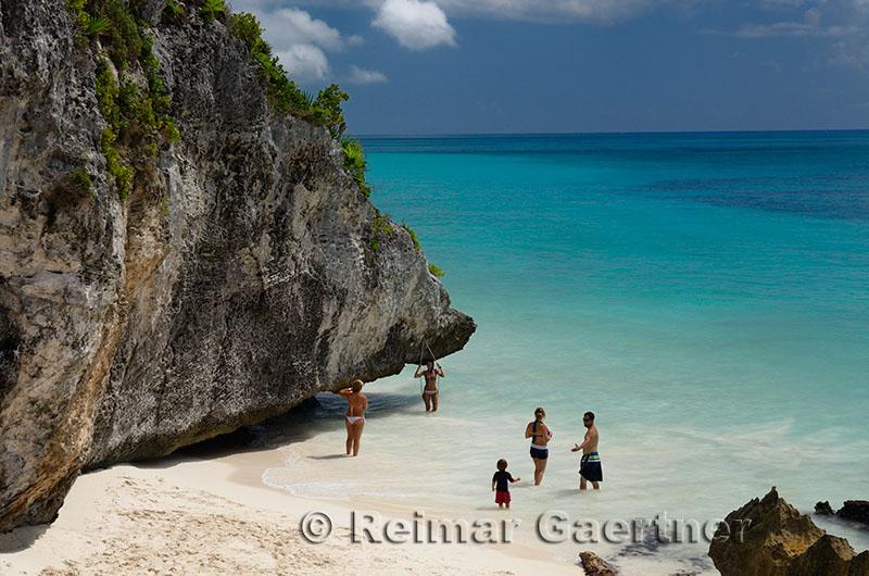 277 Tulum beach 8.jpg